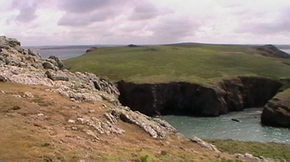 Skomer_Neck_Sea